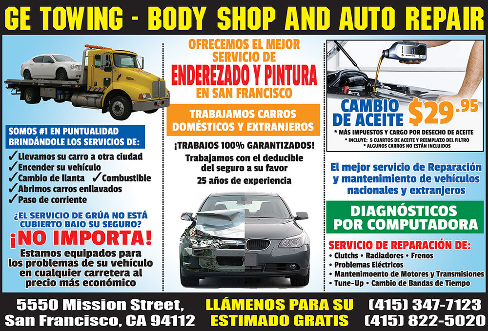 GE Towing - Auto Repair 1-2 pAG marzo 2018.jpg
