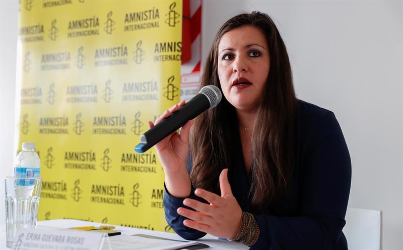AI- El Salvador debe despenalizar el aborto y liberar a mujeres encarceladas .jpg