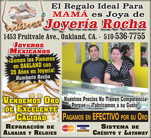 Joyeria Rocha 1-6 Abril 2016.jpg