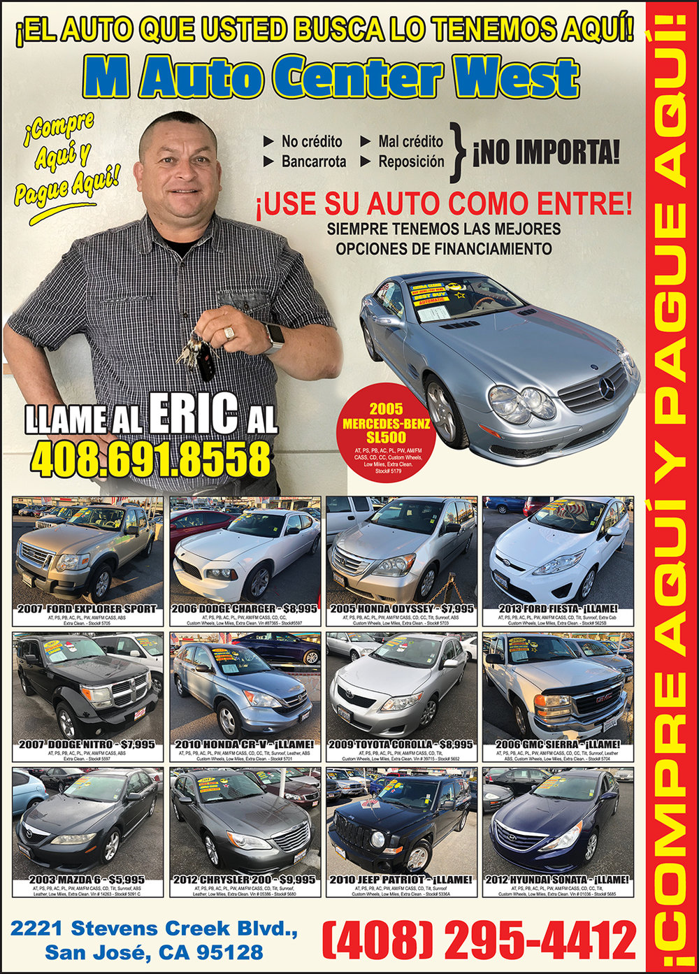 M Auto Center West 1 Pag Marzo 2018.jpg