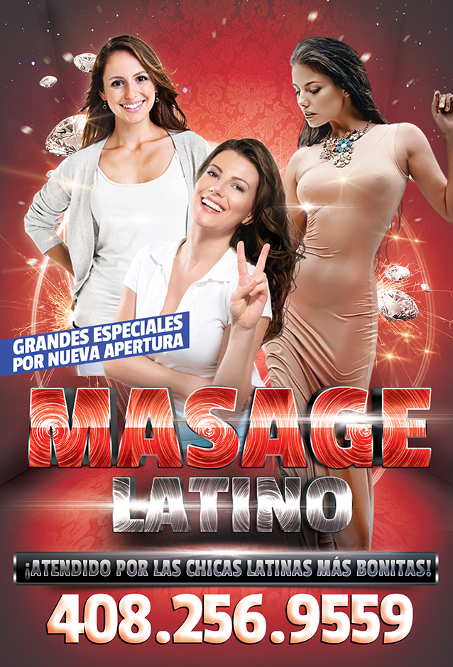 Masaje Latino 1 pag MARZO 2018.jpg