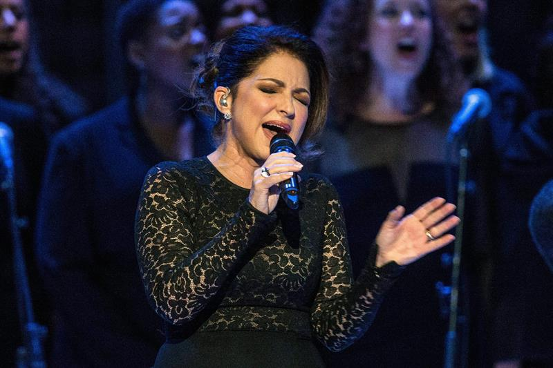Un tema de Gloria Estefan o la música de %22The Sound of Music%22, tesoros de EE.UU. .jpg