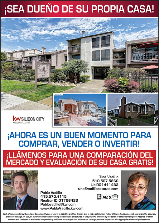 NEW - Ernestrina Vadillo -  Keller Williams 1-4 PaG MARZO 2018.jpg