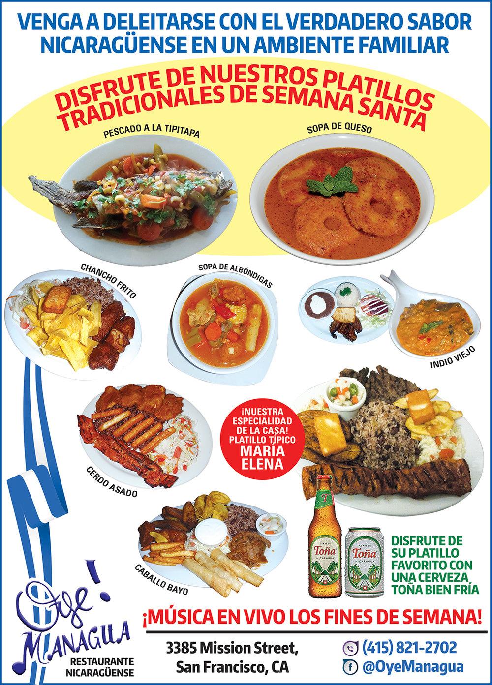Oye Managua Restaurant 1 Pag MARZO 2018.jpg
