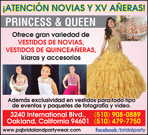 Princess and Queens 1-6 Pag Glossy - Marzo 2018 - op2.jpg