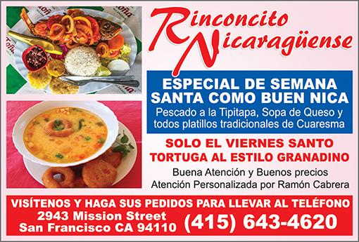 Rinconcito Nicaraguense Restaurante 1-8 Pag MARZO 2018.jpg