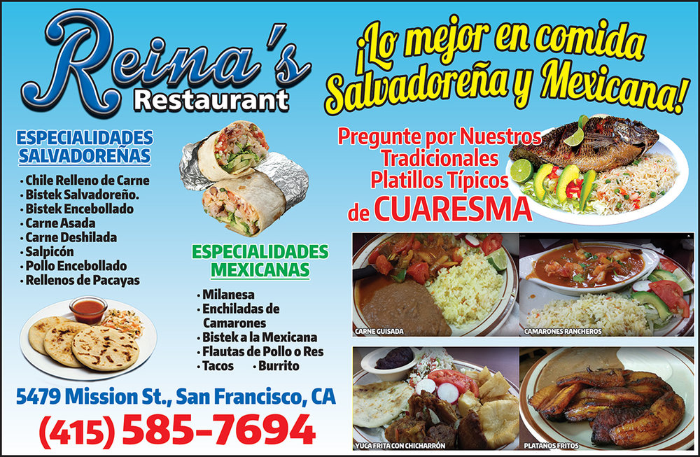 Reinas Restaurant 1-2 Pag GLOSSY marzo 2018.jpg