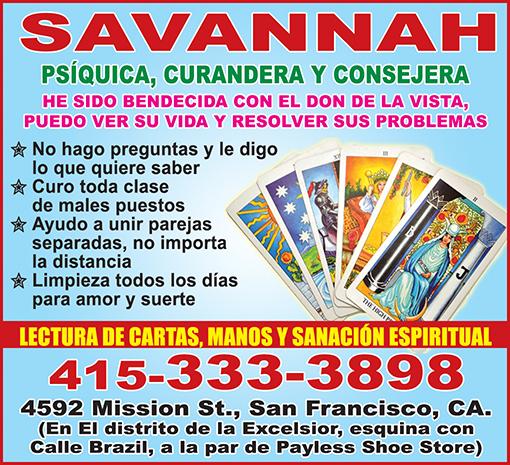 Savannah 1-6 NOVIEMBRE 2015.jpg