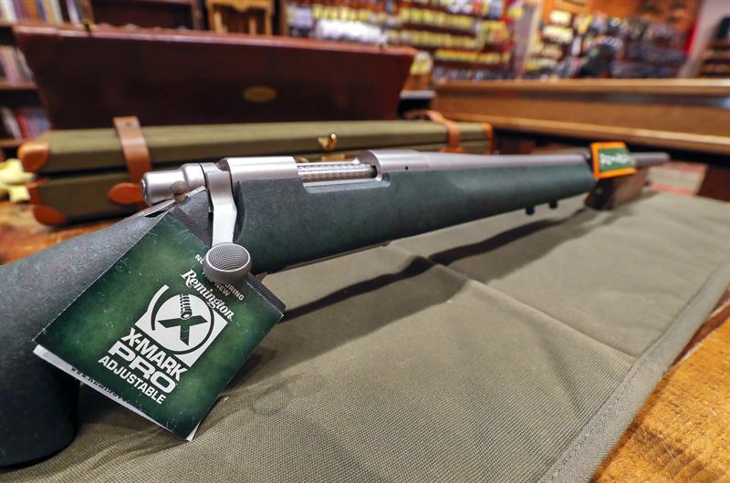 El fabricante de armas más antiguo de EE.UU. se declara en bancarrota .jpg