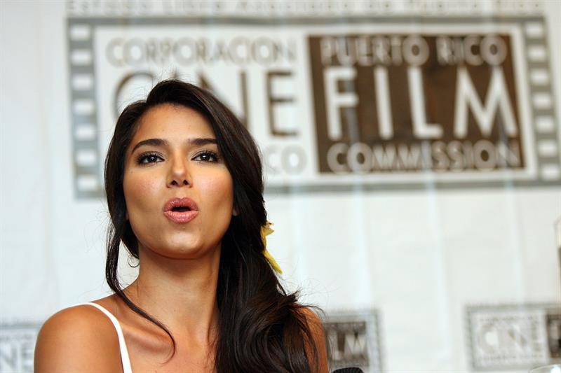La puertorriqueña Roselyn Sánchez, encantada de ser %22Gigi%22 en %22Grand Hotel%22 .jpg