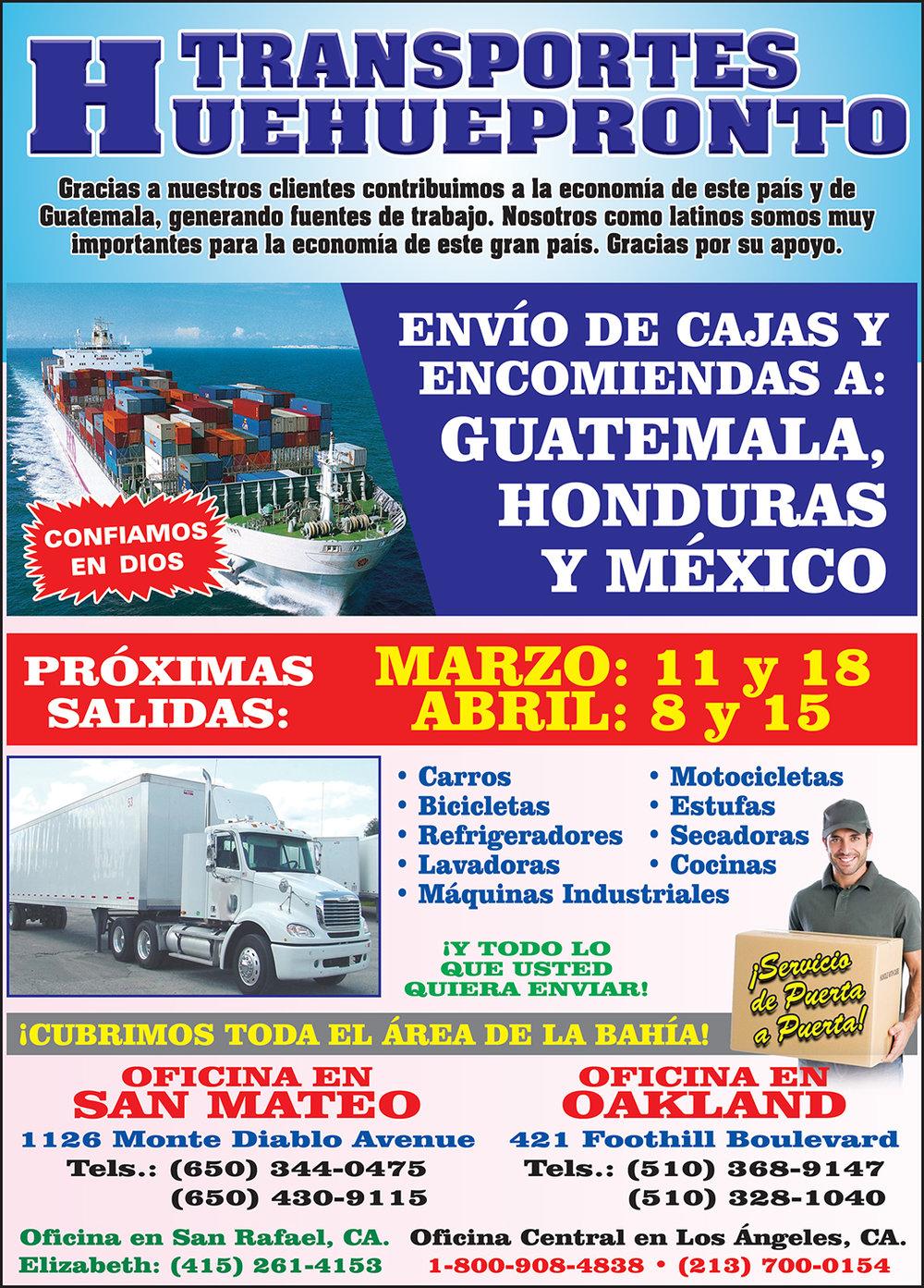 Transportes Huehuepronto 1pag - marzo 2018.jpg