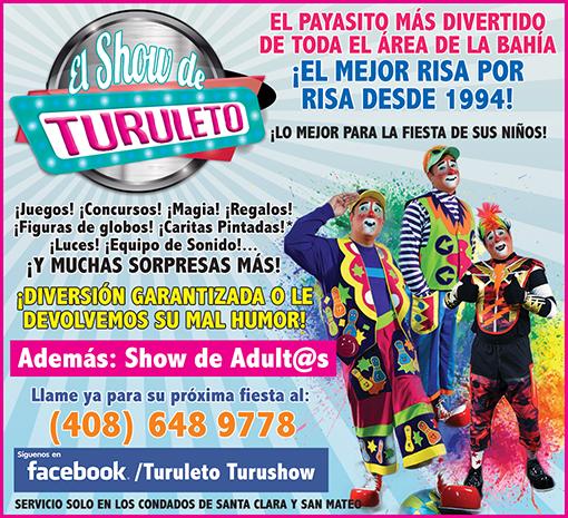 Turuleto Show - 1-6 Pag Marzo 2018.jpg