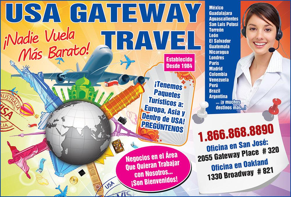 USA Gateway Travel 1-2 PAG Septiembre 2014.jpg