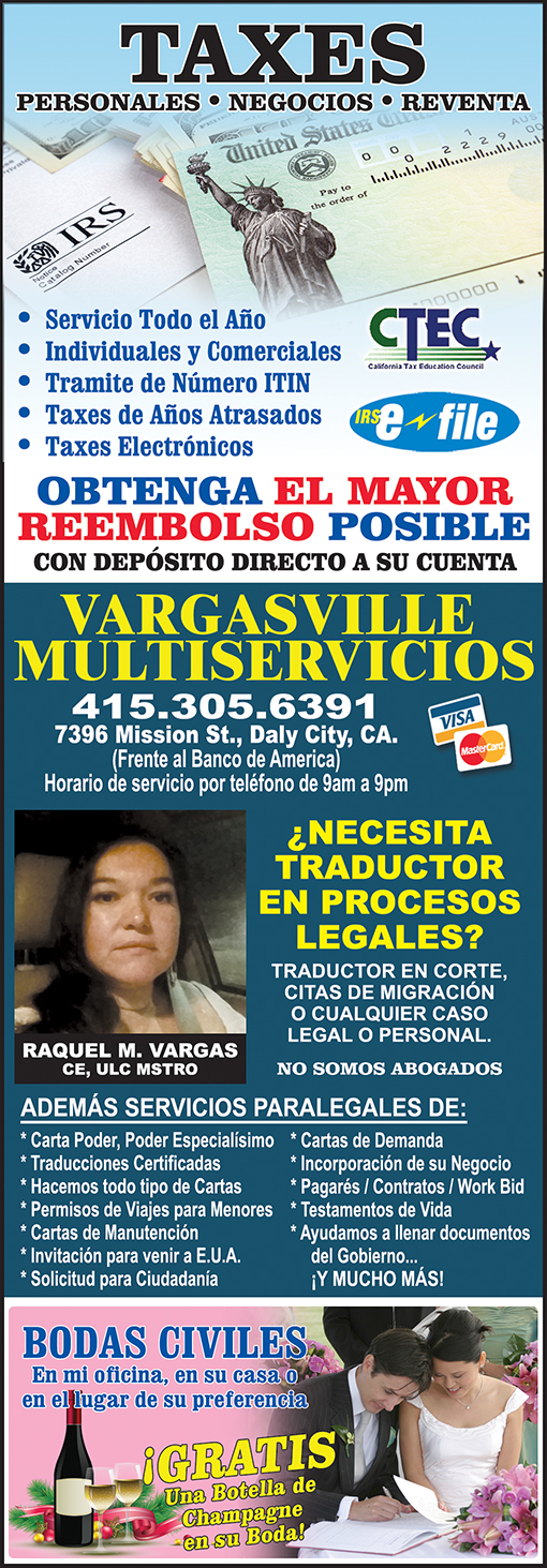 Vargasville Real Estate 1-2 VERTICAL  - ENERO 2018.jpg