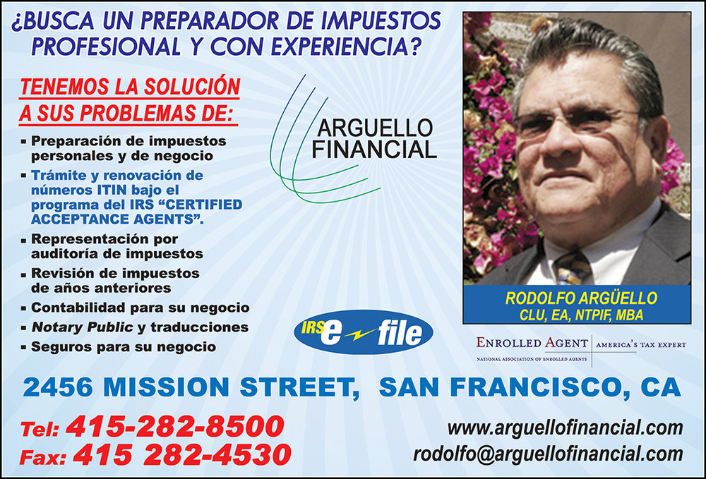 Arguello Financial 1-2 Pag FEBRERO 2018.jpg