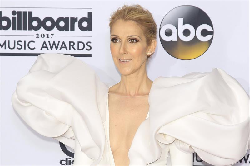 Céline Dion cumple 50 años con más prestigio y con más control de su vida que nunca .jpg