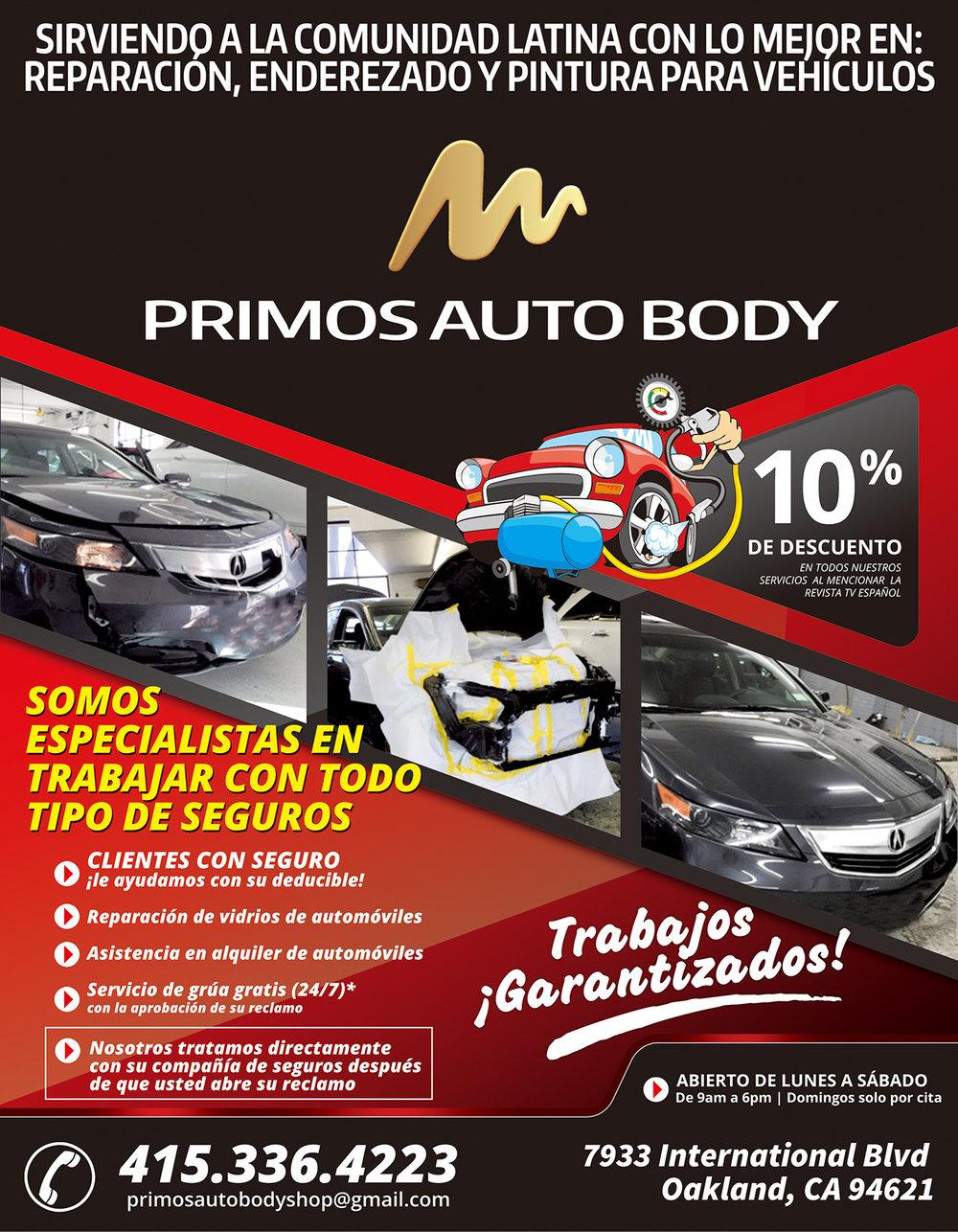 Los primos Auto Body 1 Pag MARZO 2018.jpg