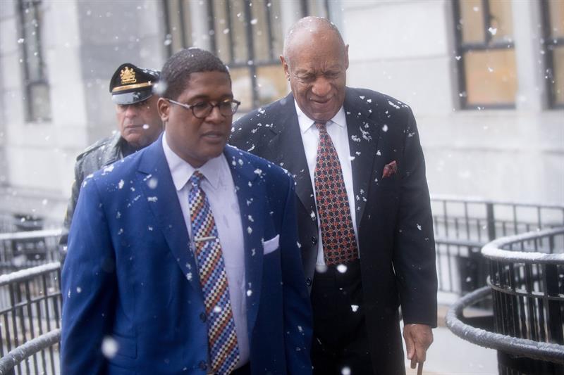 Bill Cosby vuelve a enfrentarse a la Justicia de EE.UU. por abusos sexuales .jpg