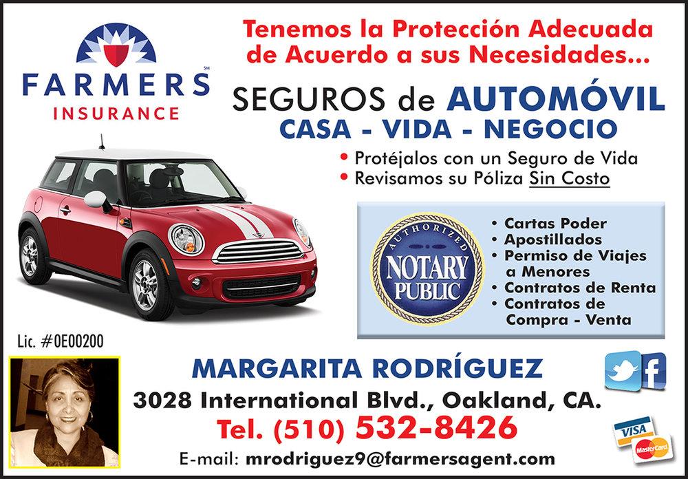 Margarita Rodriguez 1pag Febrero 2018 - SERVICIOS.jpg