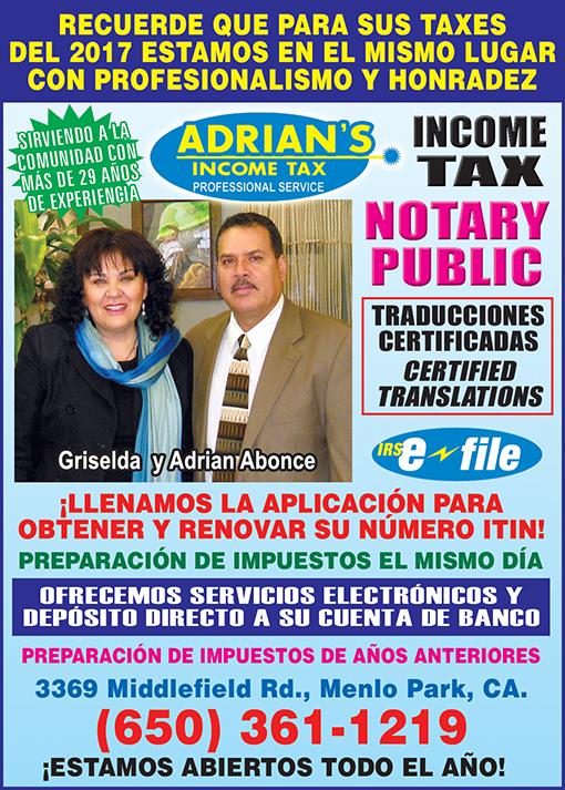 Adrian Income Tax 1-4 MARZO 2018.jpg