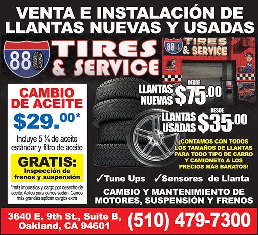 880 Tires & Services  1-6 Pag Marzo 2018.jpg