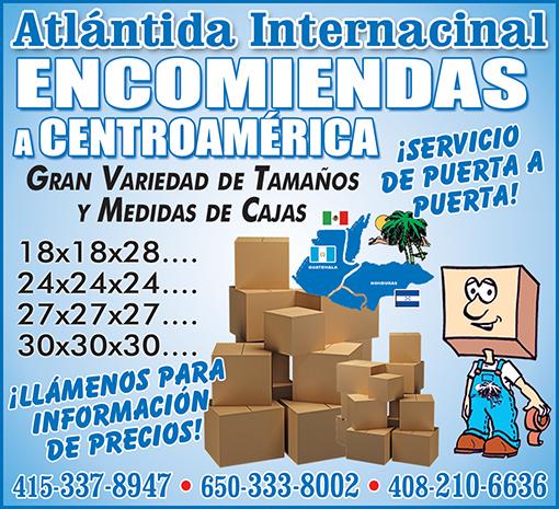 Atlantida Internacinal 1-6 Pag Marzo 2016.jpg