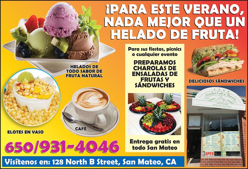 Cafe Sanchez 1-2 Pag ABRIL 2018.jpg