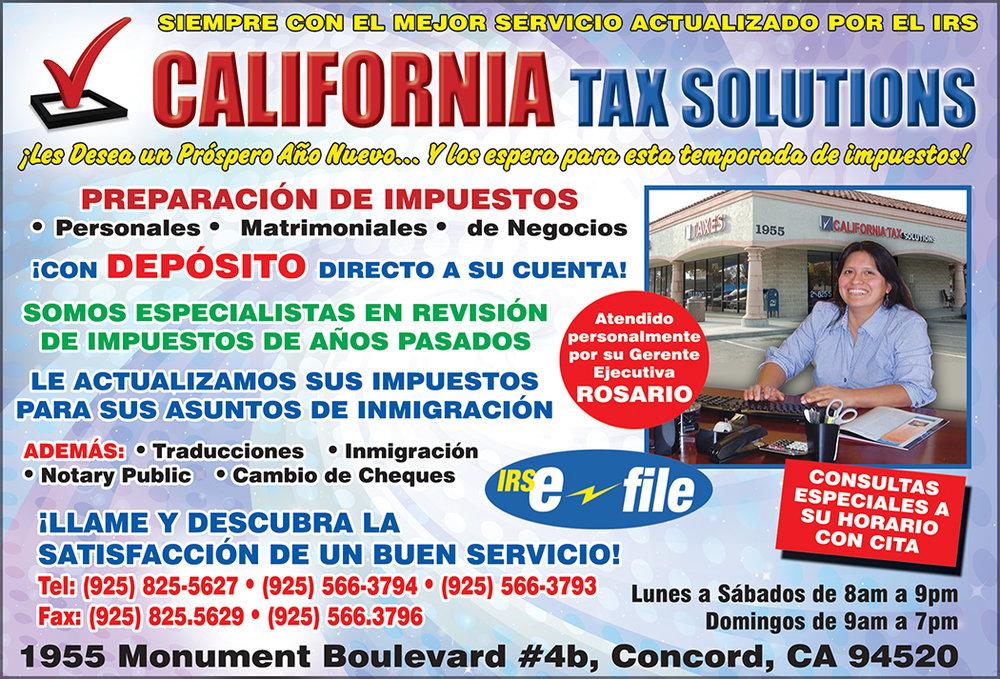 california tax solutions 1-2 pag - Enero 2017.jpg