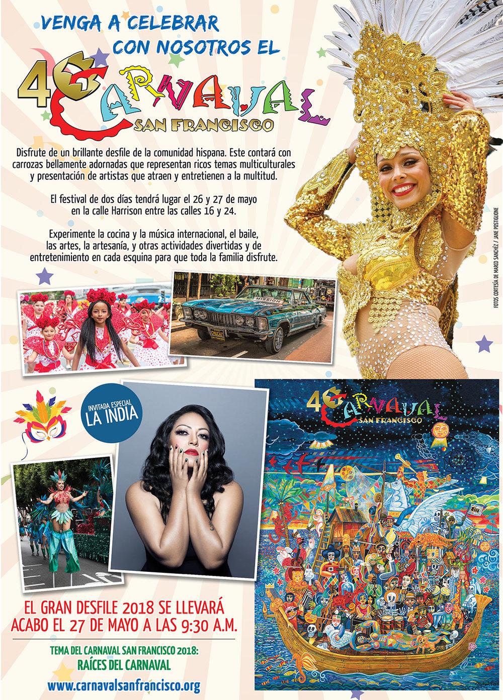 Carnaval de San Francisco - 40 aniversario 1 Pag ABRIL 2018.jpg
