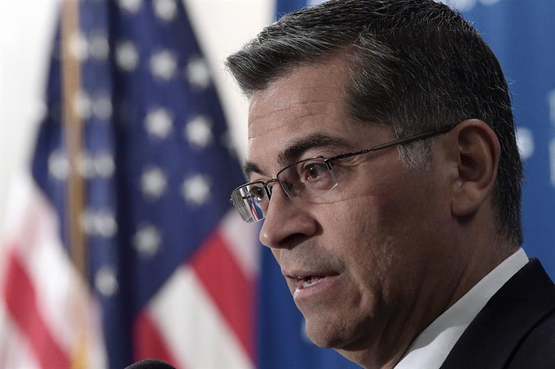 Estados defienden al Obamacare de la demanda de Texas que busca su derogación .jpg