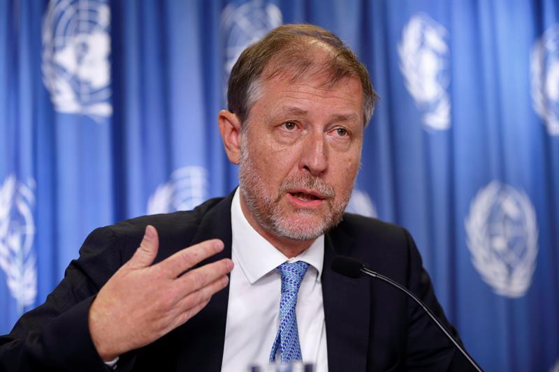 La ONU-DH México pide sanción a responsables de muerte de familia .jpg