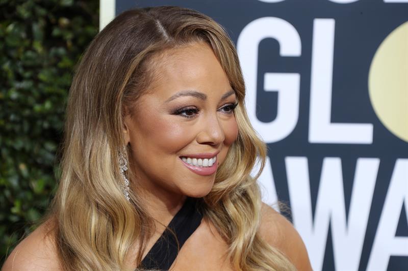 Mariah Carey revela que sufre un trastorno bipolar .jpg