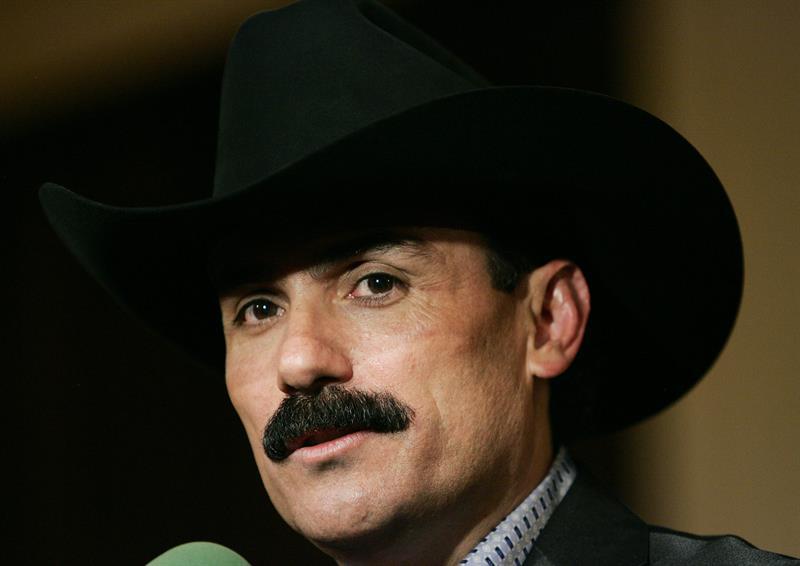 El Chapo de Sinaloa prepara una autobiografía en la que no parecerá un santo .jpg