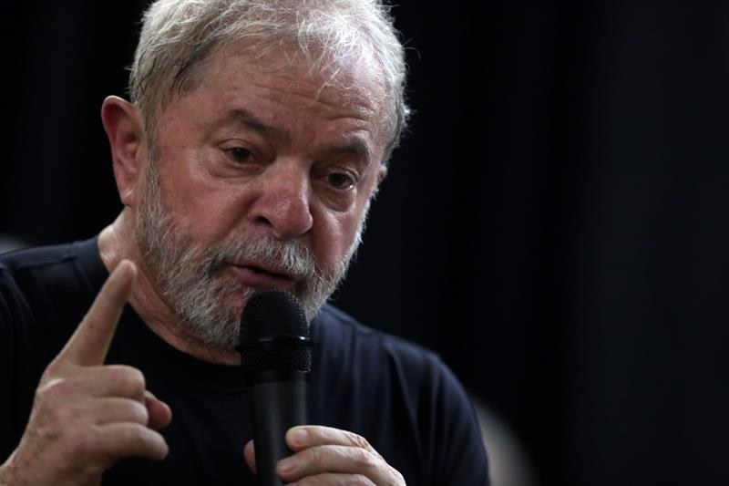Lula tiene sus bienes bloqueados en medio de una %22guerra jurídica%22 .jpg