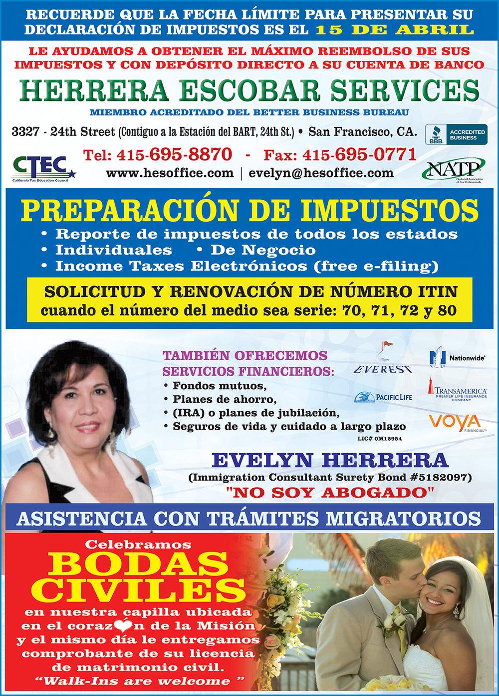 Herrera Escobar 1 Pag - ABRIL 2018.jpg