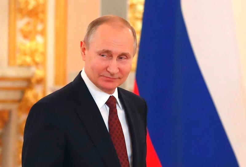 Putin denuncia que la %22agresión%22 a Siria ayuda a los terroristas .jpg