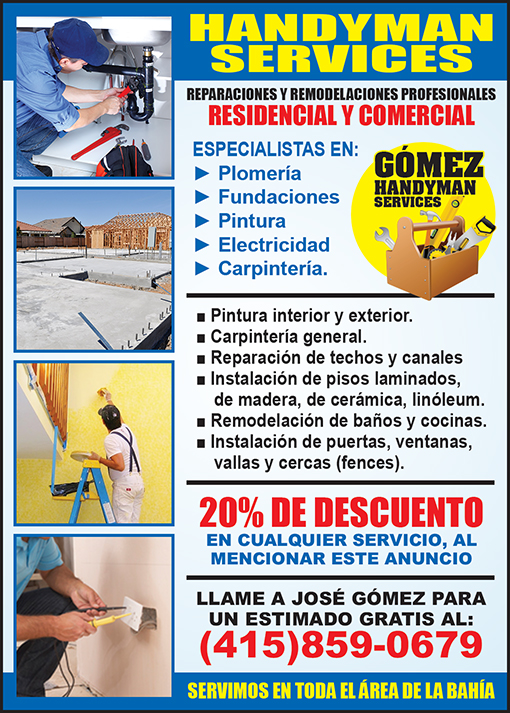 Jose Gomez Handyman 1-4 Pag ENERO 2018.jpg