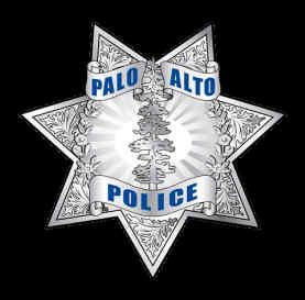 Palo Alto PD.jpg