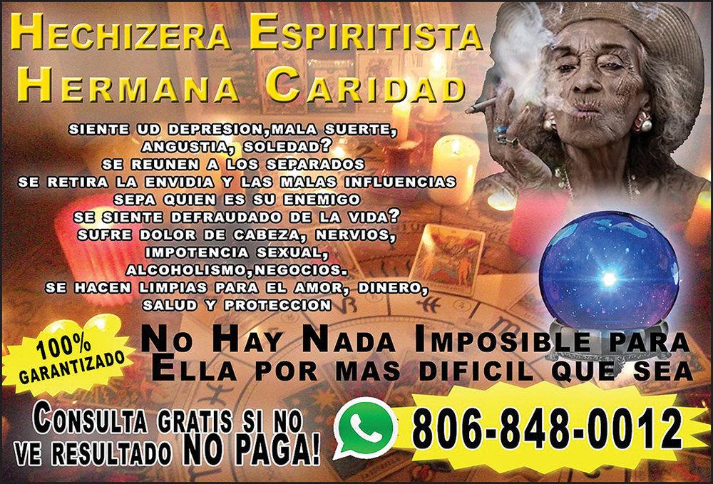Leyla Ceballos 1-2 Pag abril 2018.jpg