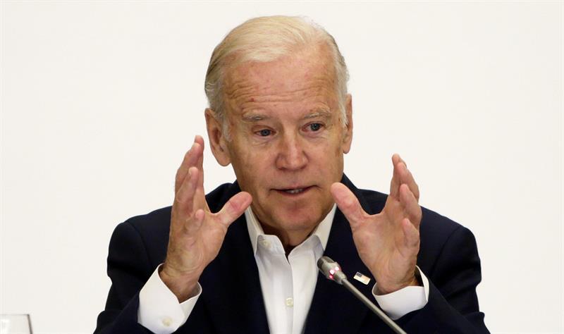 Biden se postulará a presidente en 2020 si otros no dan un %22paso al frente%22 .jpg