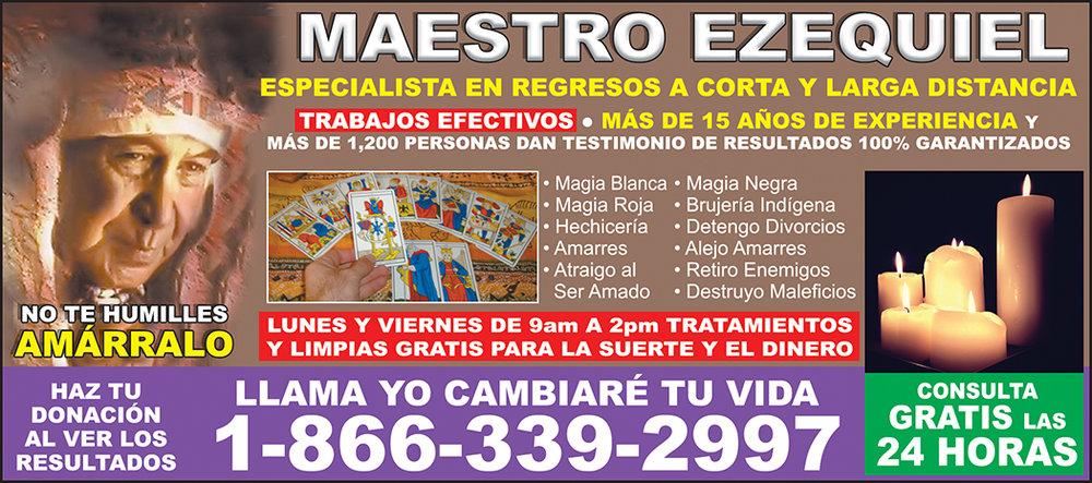 Maestro Ezequiel 1-3 Pag HORIZONTAL Agosto 2016.jpg