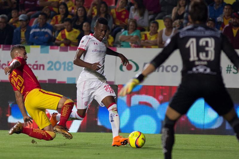Toluca sigue de líder y Pumas volvió a ganar en el Clausura mexicano .jpg