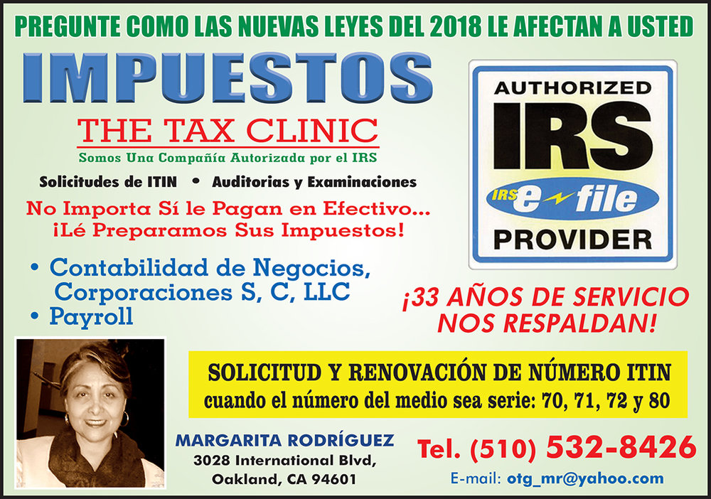 Margarita Rodriguez 1pag Febrero 2018 - TAXES.jpg
