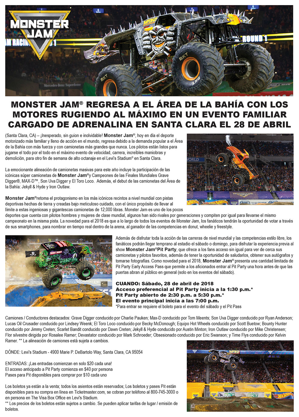 Monster Jam 1 Pag - ABRIL 2018-01.jpg
