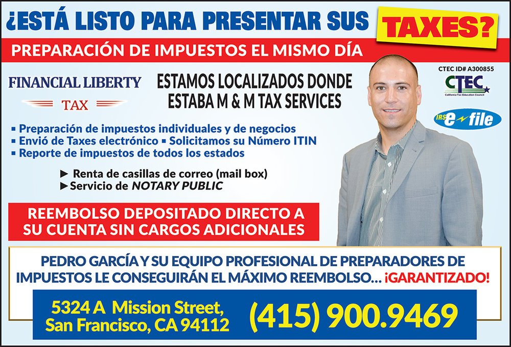 Pedro Garcia TAXES - 1-2 Pag FEBRERO 2018.jpg