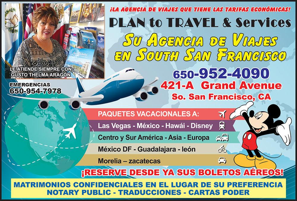 Plan to Travel 1-2 Pag Enero 2016.jpg