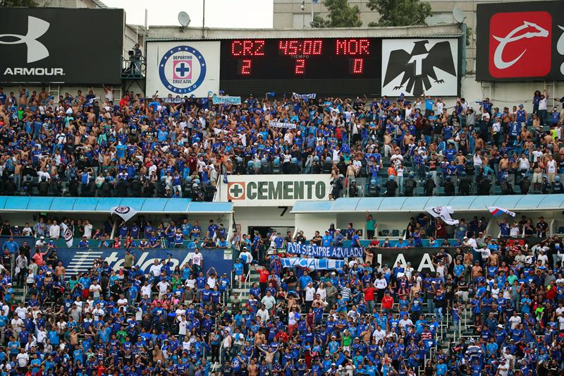 El Cruz Azul se despide de su estadio con victoria sobre Morelia .jpg