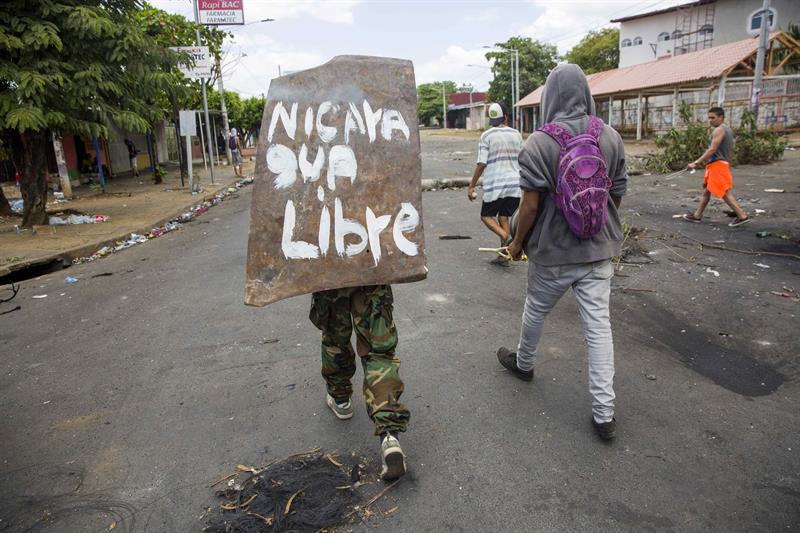 Cúpula empresarial de Guatemala condena la represión en Nicaragua .jpg