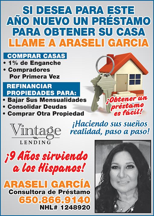 Araseli Garcia - Vintage Lending 1-4 Pag ENERO 2018.jpg