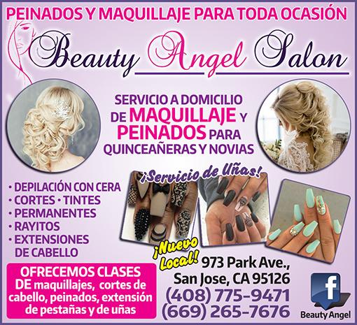 Beauty Angel Salon 1-6 Pag DICIEMBRE 2017.jpg